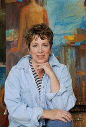 Jacqueline Berkley