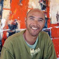 Walter Redondo