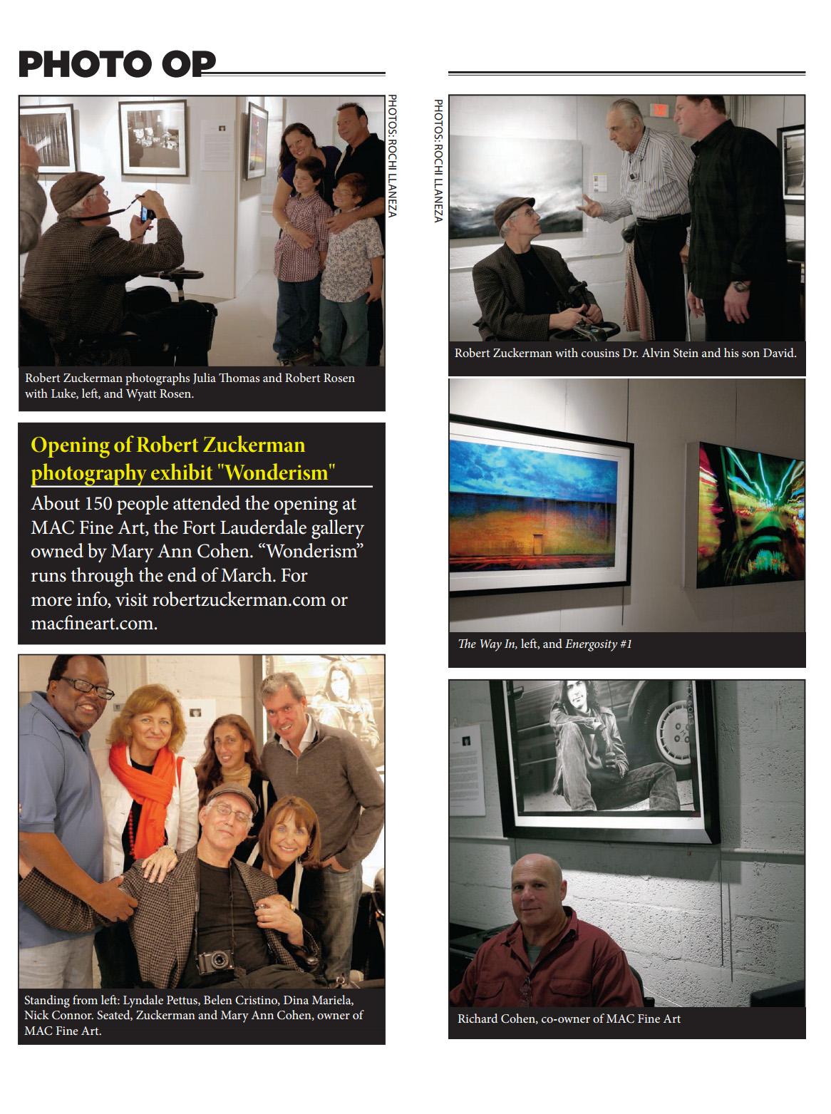 CityAndShoreMagazine-Final-2ndPage