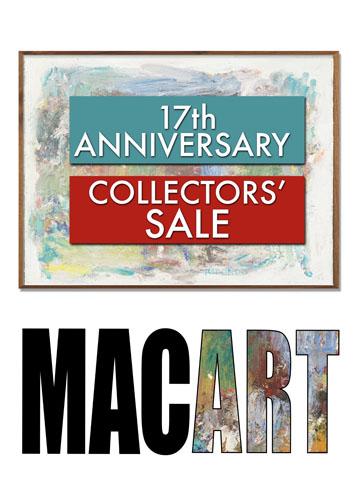 2014-08-30 - 17th Anniversary Collectors Sale